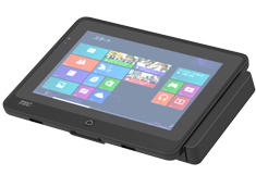 SP-100 タブレット