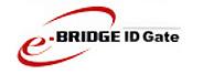 e-BRIDGE ID Gate